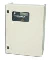 Biến tần điều khiển bơm Hydrovar HV 3.30 - 3.45
