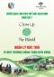 Tổ chức các hoạt động hưởng ứng Chiến dịch Làm cho thế giới sạch hơn năm 2017