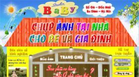 Công ty TNHH Kinh Doanh và Dịch Vụ Đức Đạt - Thiet ke web - Thiết kế web - Thiet ke website - Thiết kế website - web gia re , web giá rẻ , website giá rẻ