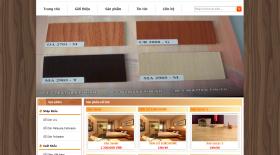 Fugigate - Thiet ke web - Thiết kế web - Thiet ke website - Thiết kế website - web gia re , web giá rẻ , website giá rẻ