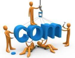 Tùy chỉnh website theo yêu cầu của khách hàng