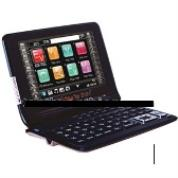 Tân từ điển EVEC- 866 Pro