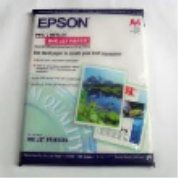 Giấy in mầu A4 1 mặt Epson