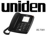 Điện thoại UNIDEN AS7301