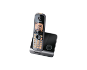 Điện thoại Panasonic KX-TG6711