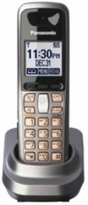 Điện thoại Panasonic KX-TGA641