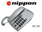 Điện thoại NIPPON NP-1301