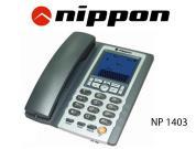 Điện thoại NIPPON NP-1403