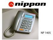 Điện thoại NIPPON NP-1405