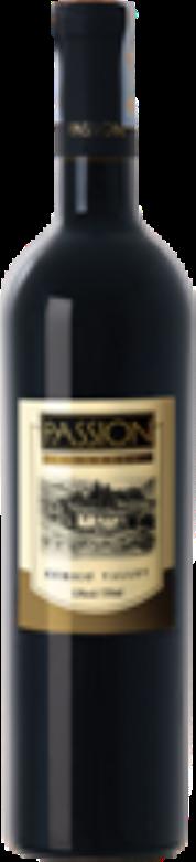 Passion Classic