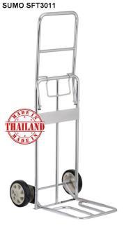 Xe đẩy cây gấp gọn SUMO Thái Lan SFT3011