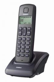 Điện thoại UNIDEN AS1101