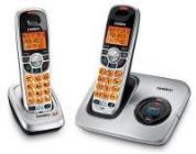 Điện thoại UNIDEN AS-8116-2