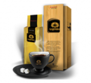 Cafe Trung Nguyên - Legendee