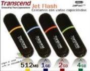 USB Transcend chính hãng