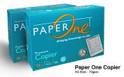 A4 70gsm PaperOne Photocopy Paper (500