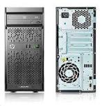 Server HP  ProLiant ML10