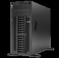 Lenovo ThinkSystem ST550 (7X10A020SG)