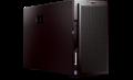 Lenovo System X3500M5 (5464-B2A)