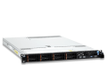 Lenovo System X3550M5 (5463-C2A)