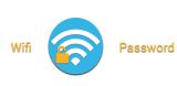 Hướng dẫn đổi mật khẩu wifi Tenda W268R