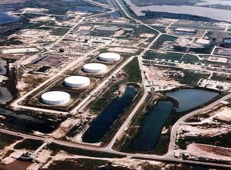 IEA: Cần đầu tư 48 nghìn tỷ USD để đáp ứng nhu cầu năng lượng toàn cầu