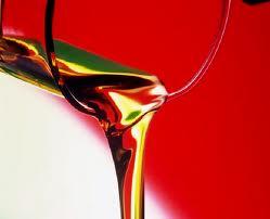 Một số kiến thức về dầu nhờn công nghiệp