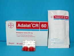 ADALAT