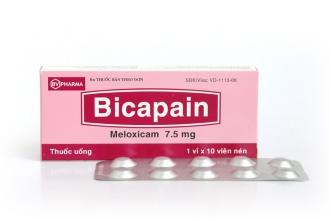 BICAPAIN