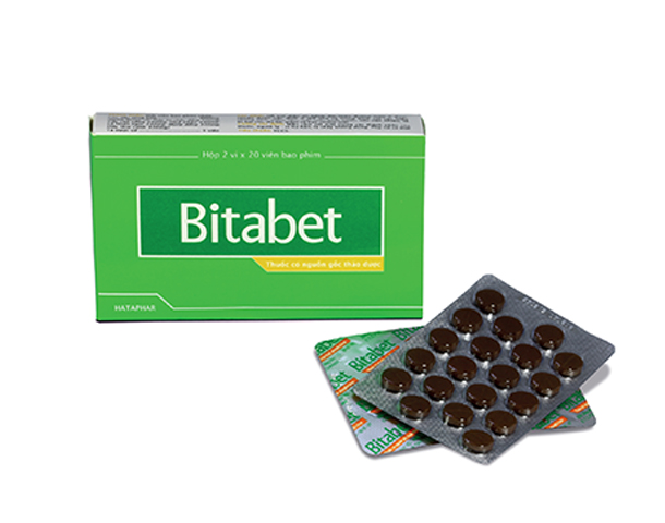 BITABET