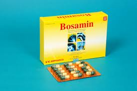 BOSAMIN