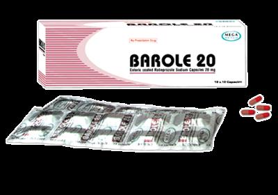 Barole