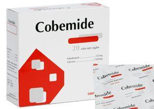 COBEMIDE