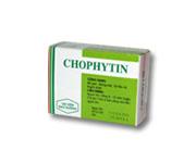 Chophytin