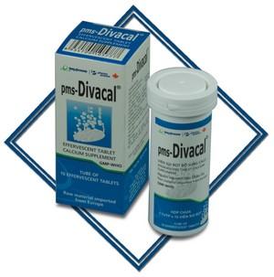 Divacal