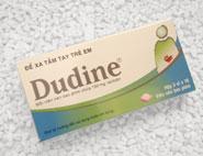 Dudine
