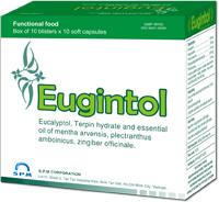 Eugintol