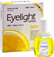Eyelight Vita Yellow