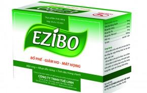 Ezibo