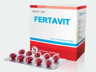 FERTAVIT
