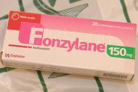 FONZYLANE