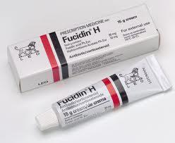 FUCIDIN