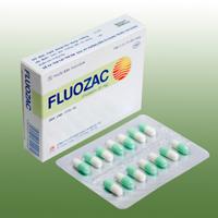 Fluozac