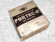 Fortec-A