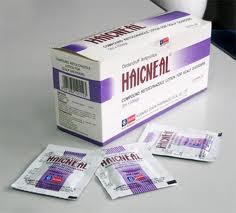 Haicneal