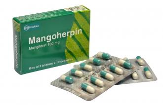 MANGOHERPIN