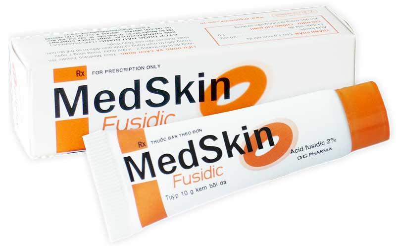 MedSkin