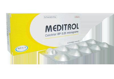 Meditrol