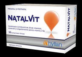 NATALVIT