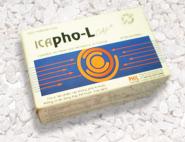 PHO-L